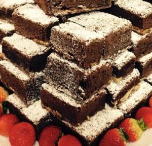 brownies cropped